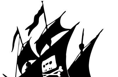 Pirate Bay founders lose appeal: jail time reduced, fines raised