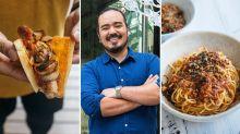 MasterChef winner Adam Liaw's 'genius' recipe hacks