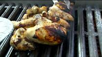 Tips For Grilling Better Chicken