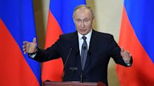 Coronavirus en Rusia: Vladimir Putin anunció que registró la primera vacuna contra el Covid-19, en medio de escepticismo global