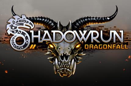 Shadowrun Returns: Dragonfall content flies solo in September