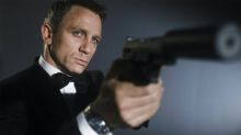 James Bond 25 deal about to be made with Annapurna and MGM