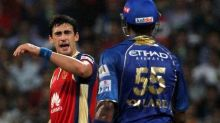 IPL 2017: Top 10 most forgettable IPL moments