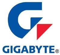 Gigabyte M912 low-cost laptop to feature Intel's Atom CPU