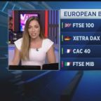 European markets open higher after May's Brexit vote defe...
