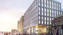 Oxley Holdings to sell office block lease at Dublin Landings