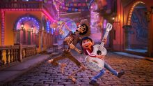 Los muertos nunca fueron más simpáticos en el nuevo tráiler de Coco de Pixar