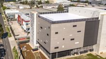 New Equinix Data Center Opens in Melbourne, Australia - a World Leading Smart City
