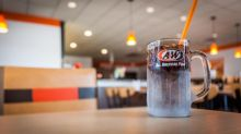 Craving root beer floats and Coney dogs? A&W confirms Singapore return