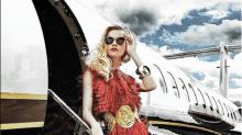La verità dietro i post nei jet privati dei Rich Kids of Instagram