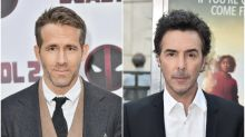 Ryan Reynolds, Shawn Levy Time Travel Movie Jumps to Netflix From Paramount
