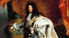 Luigi XIV ha fondato lo stato-nazione... ma come e perché?