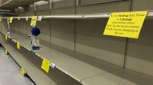 Weltkrise Coronavirus: Was ist das Worstcase-Szenario?