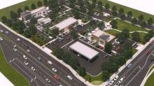South Natomas center to have Dutch Bros., 7-Eleven, hotel
