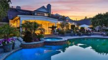 Así es la espectacular mansión de Los Ángeles que Jennifer López no consigue vender
