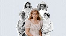 How Queen Elizabeth Used a Tiara to Shape the Narrative Around Princess Beatrice's Wedding