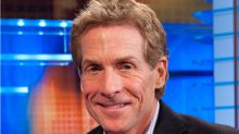 Skip Bayless Addresses Backlash Over His Comments on Dak Prescott