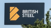 500 jobs could go at British Steel if Chinese group buys firm, unions warn