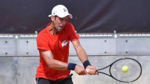 Nadal mit erfolgreicher Rückkehr - auch Djokovic siegt