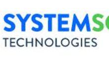 Datamatics,System Soft TechnologiesAnnounceStrategicPartnership toStrengthen North AmericanPresence