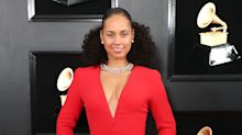 Alicia Keys Surprises Fans by Releasing New Song 'Raise a Man' After Hosting 2019 Grammys