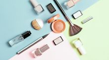 Don't miss out — there's still time to score huge savings during Ulta's Cyber Monday sale on over 180 beauty products