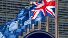 Brexit-Newsblog: Ministerin aus May-Kabinett tritt zurück – Krise verschärft sich
