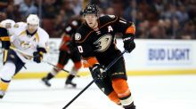 Yahoo Fantasy Hockey: Forwards currently experiencing offensive struggles