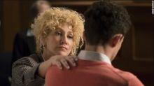 'Law & Order True Crime: The Menendez Murders' is killer trash TV