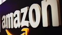 Why Amazon could hit $500 this year: Strategist