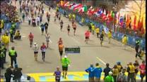 Boston Marathon bombings: Searching for clues in the bombs