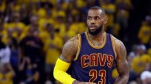 Will Being the 'Best Player in the World' Help LeBron Win Game 6?