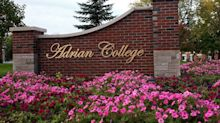 With other colleges punting on football, Adrian College goes for it