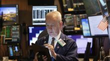 Stock Market News Live: Stocks come off highs after blasts in Baghdad