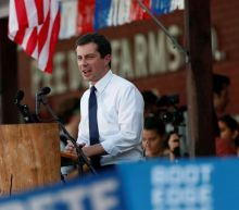 Poll: Buttigieg Remains at Zero Percent among Black Voters in South Carolina