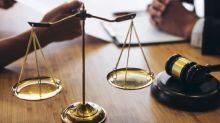 Ada Masalah Hartanah? Boleh Guna 3 Tribunal di Malaysia Ni!