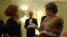 'Feud: Bette and Joan' and an Oscar Clash for the Ages: The Real Story Behind Sunday's Academy Awards Episode