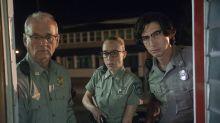 El terror se apodera de las pantallas de cine este verano