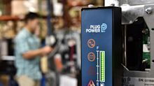 Plug Power adds new position to its executive team