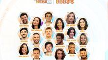 """""""BBB20"""": Boninho sugere entrada de novos participantes no reality"""