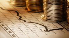 Svolta della politica monetaria: fine della festa?