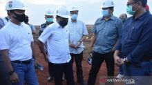 BKPM: Proyek kawasan industri Batang agar libatkan pengusaha lokal