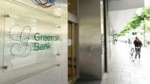 Exclusive: Greensill issued false statement on bonds sold by metals tycoon Sanjeev Gupta