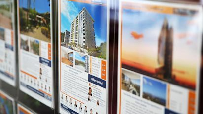 Would labor's proposed changes send property prices plummeting?