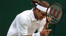Federer: Das war mein wichtigster Sieg