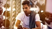 4 fones Bluetooth indicados para corredores e esportistas