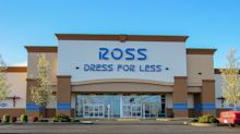 700 Ross Stores Have Reopened — Here's How Its Business Is Really Doing