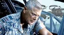 Stephen Lang will be the main villain for all four Avatar sequels