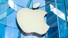 Apple's upswing shouldn't be a surprise: analyst