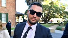 Mehajer wants bail varied 'for his safety'